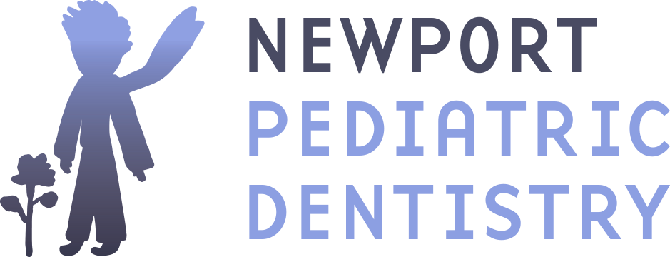 Newport Pediatric Dentistry